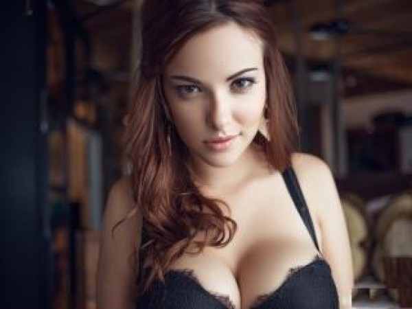 ElizabethBanx