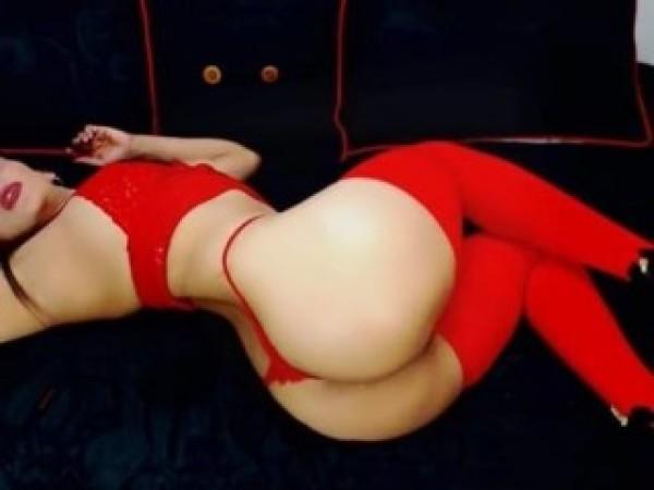 shantal_sex
