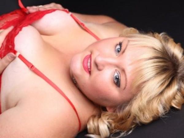 Busty_Blonde_Helga