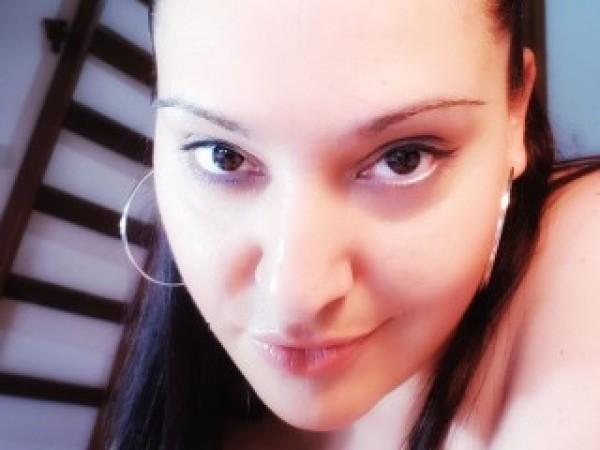 Miss_Pompy