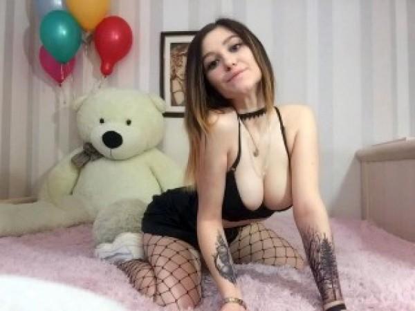 AngelLadyEva