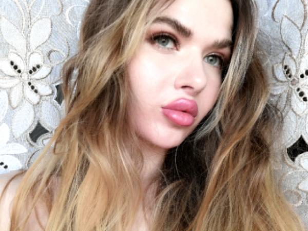 Katrinas_Secret