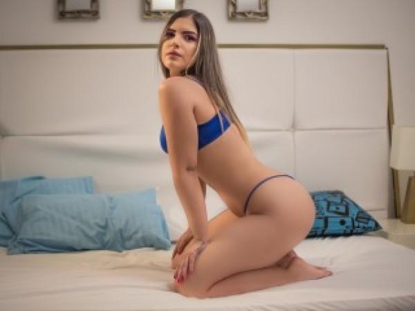 PamelaWind