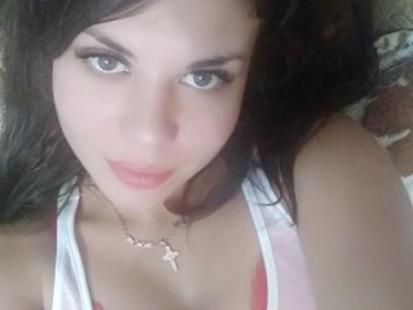 Anabela_26
