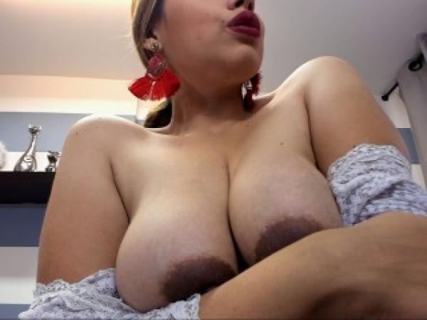 Luciana_Angel