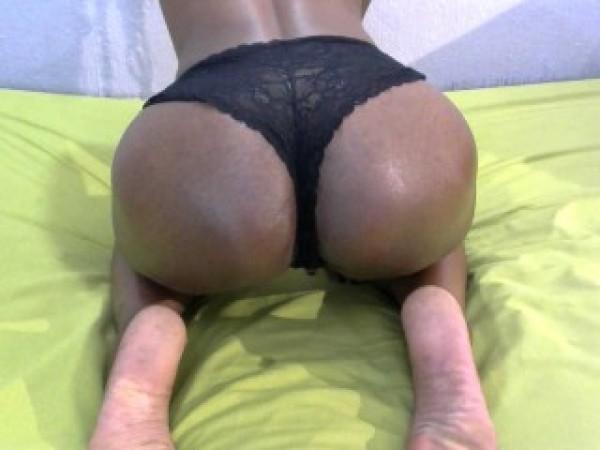 Sexyslender58