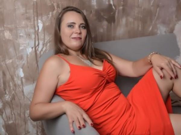 SandraHayaty