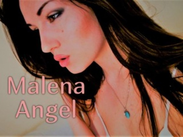 Malena_Angel