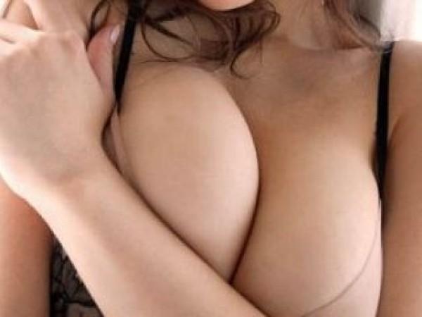 Sexy_Alison_