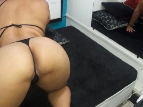 Sara_castro