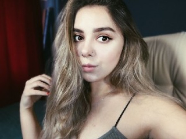 Grey_Rachel