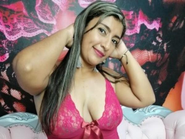 CamilaBrunnete