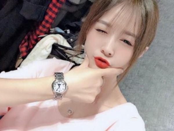 Li_Sexy_18