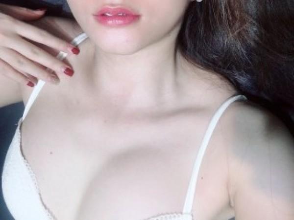 Lisa_Rosen