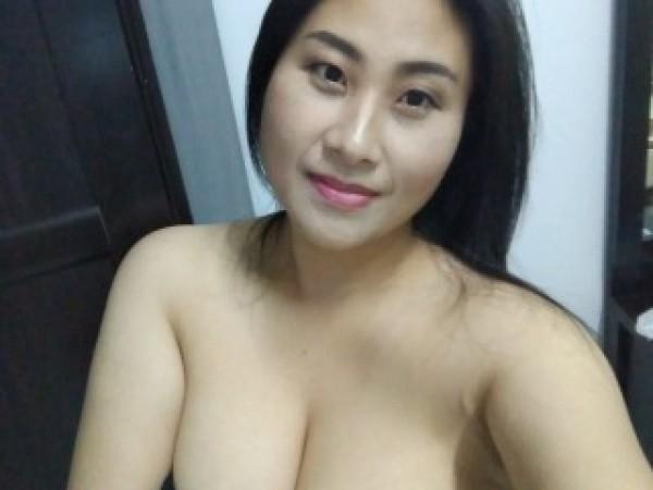ThaiSexy