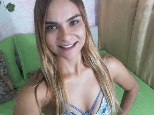 DaphneCeballos