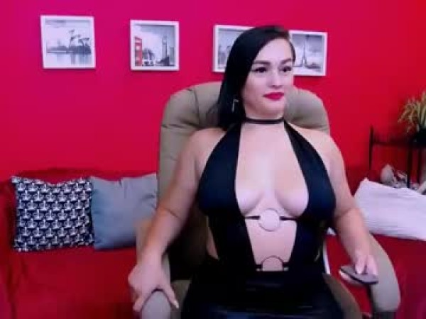 chantallovely