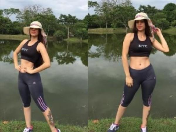latinagirl018