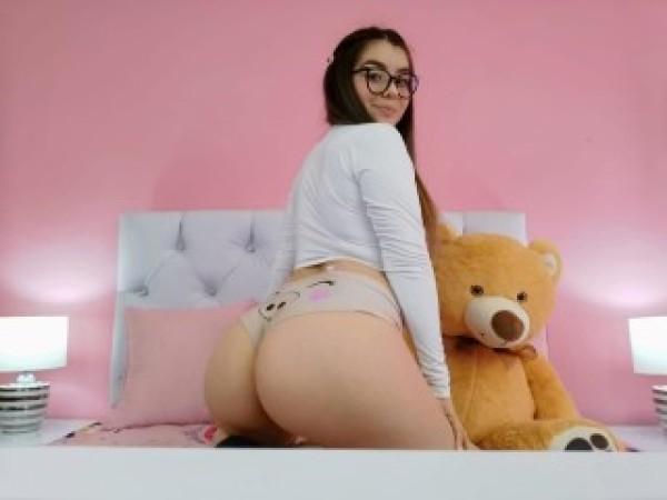 Carlaa_Stoneh