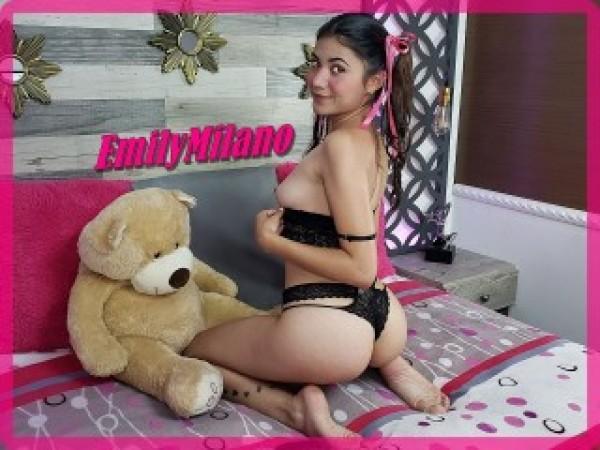 EmilyMilano
