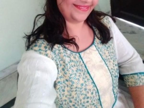 Indian_SavitaBhabhi