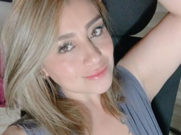 doll_Latinaxxx