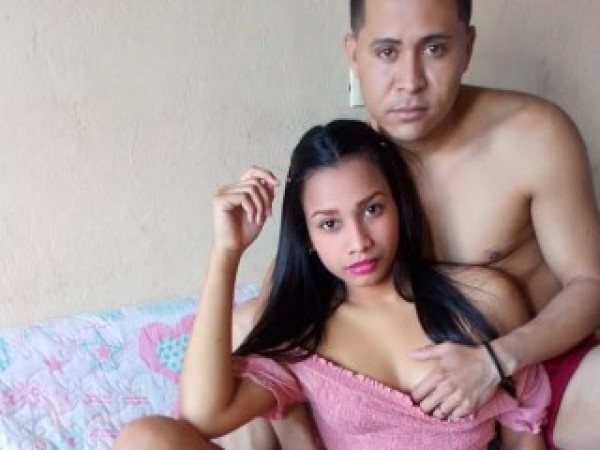billy_and_mandy