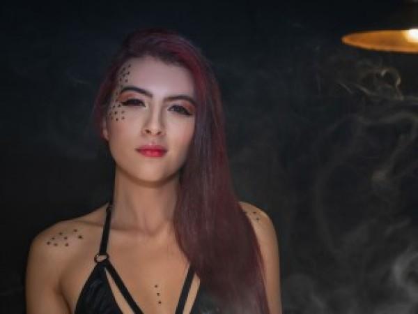 NatashaGarcia