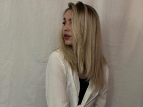 Milena_18
