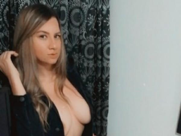Agatha_vega