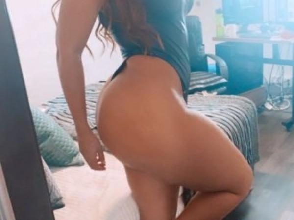 Alexis_Miami