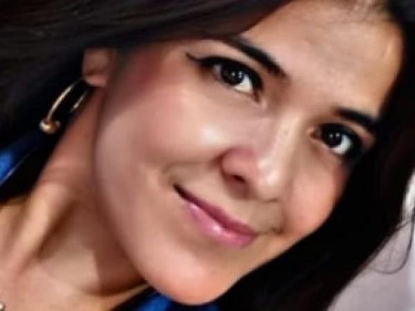 lissa_santos