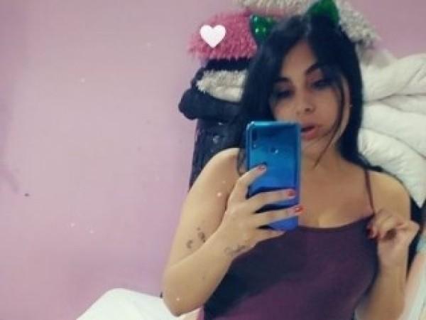 ShirleyMendez