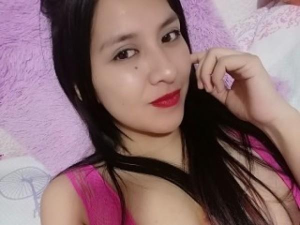 Julieta_Sexylatina