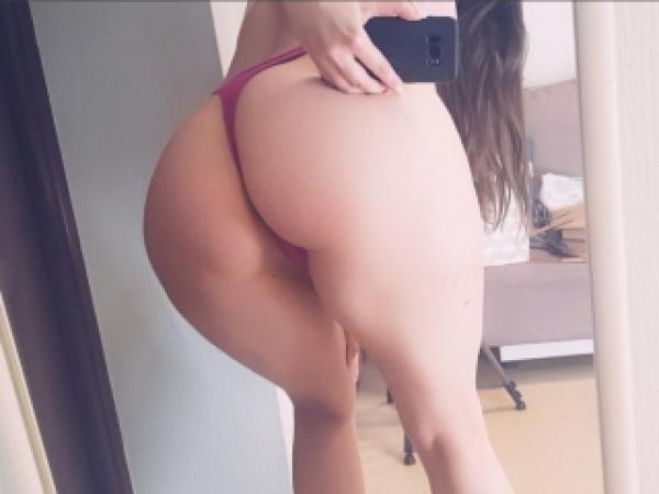 Nicole_Kram