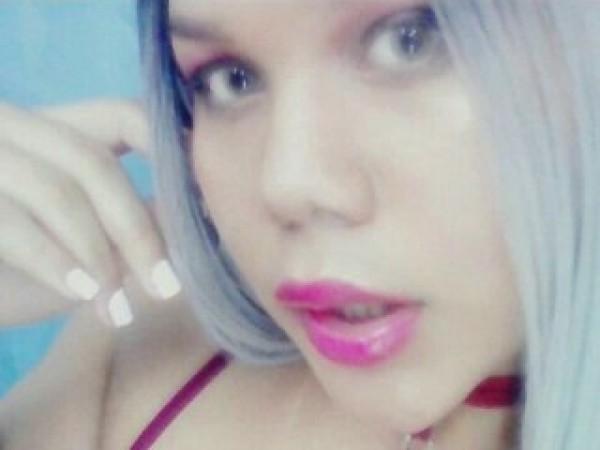 Miss_Dennise