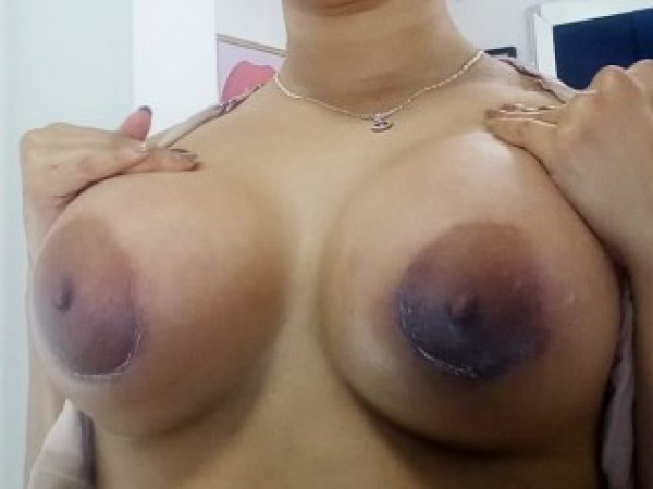 sikisex247