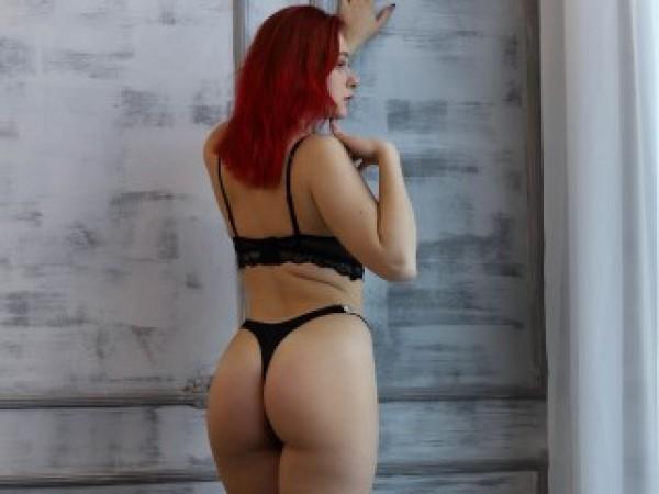 MelanieSi