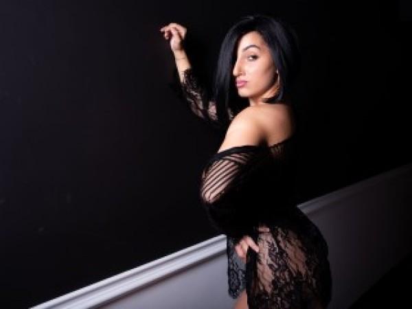VanessaXLeon