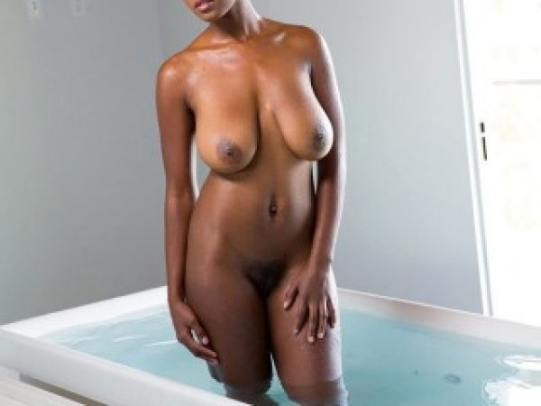 SEXYSLIMEBONY36