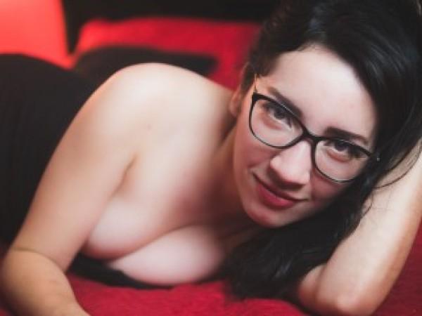 ScarlettLordss
