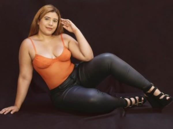 LorenaFlores