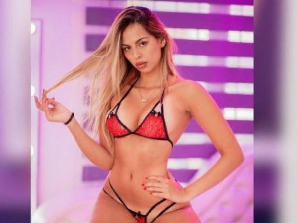 SabrinaaStone