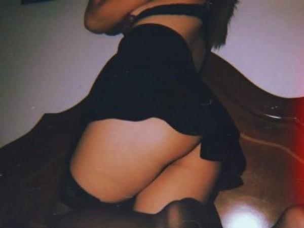 Mia_Stonne