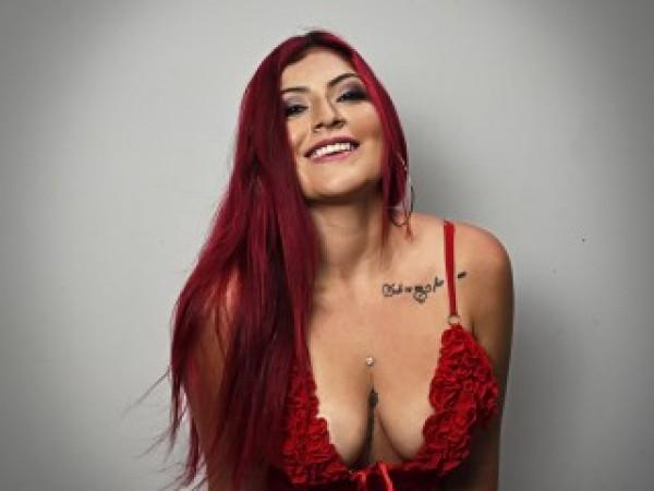 NatashaSalvatore