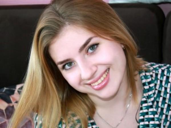 ScarletteRey