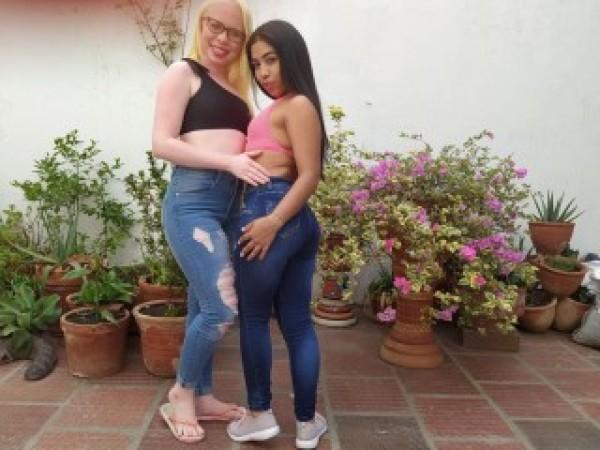 2girlsangels