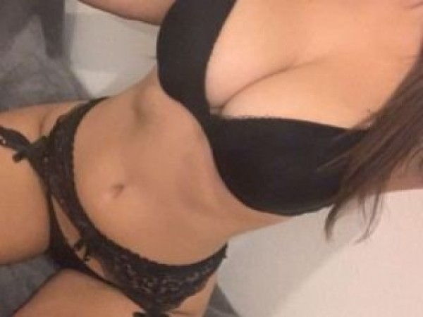 Chantal_parker