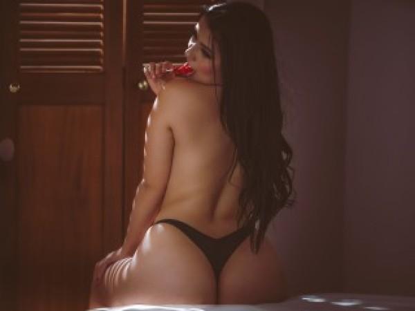 Nicole_Duran