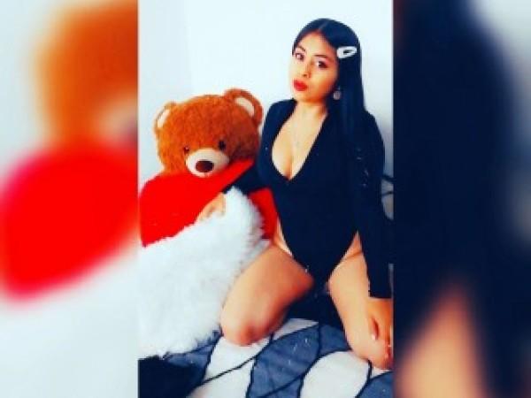 Gabriela_Sex20